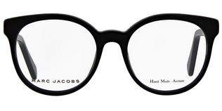 Marc Jacobs MJ595 - T51 BLACK