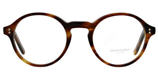 Oliver Peoples OV5204 Anderson - T46 Morrell Tortoise