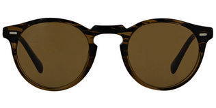 Oliver Peoples OV5217S Gregory Peck - T47 8108 Cosmik Tone
