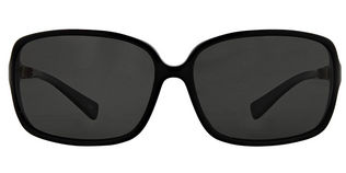Oliver Peoples Bacall - T64 Black Grey Polar