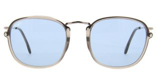 Tod's TO0141 - T52 Gray Blue Lens